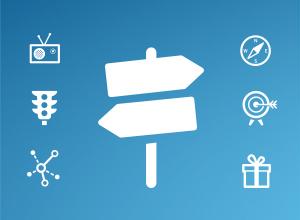 Download Free Social Media Icons | Picons